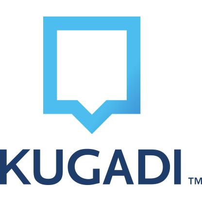 Kugadi image 0