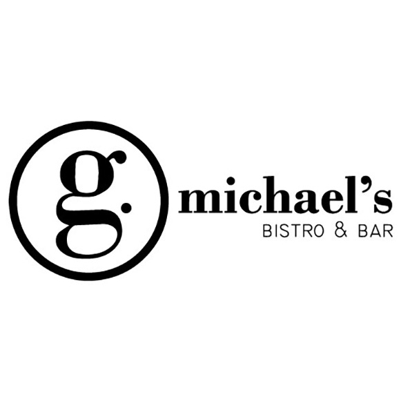 G michael s bistro bar coupons near me in columbus for Michaels craft near me