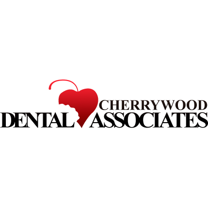 Cherrywood Dental Associates image 2