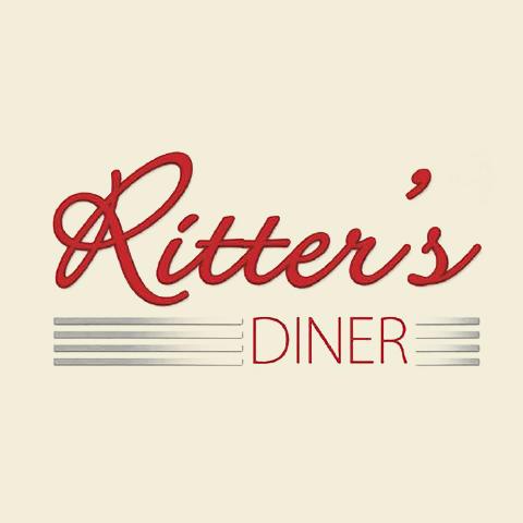 Ritter's Diner