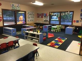 Mill Plain KinderCare image 10