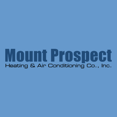 Mount Prospect Heating & Air Conditioning