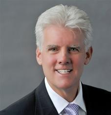 Paul Giles - Ameriprise Financial Services, Inc. - Troy, MI 48084 - (248)939-4545 | ShowMeLocal.com