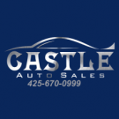 Castle Auto Sales, LLC