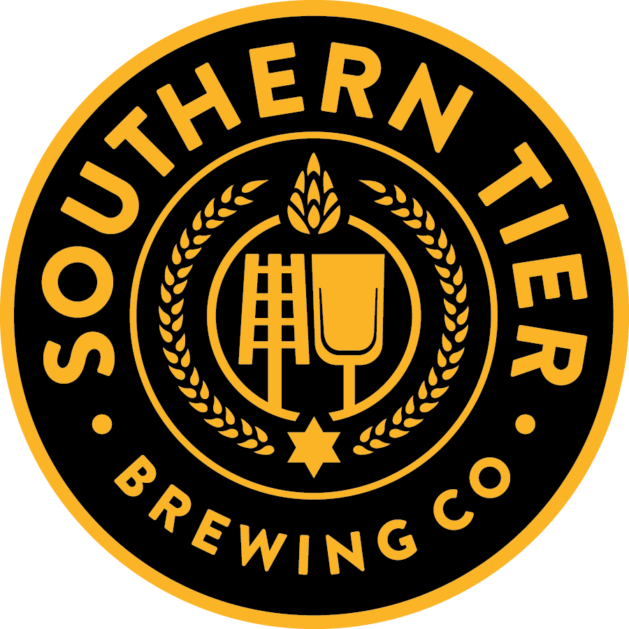 Southern Tier Brewery Pittsburgh