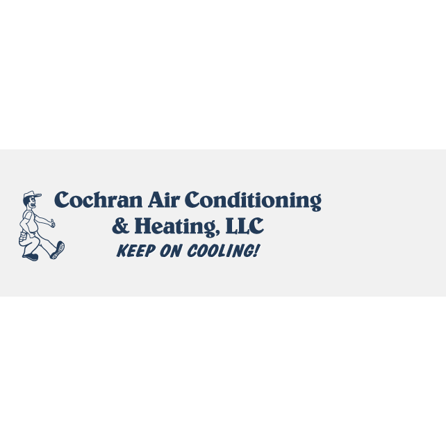 Cochran Air Conditioning and Heating