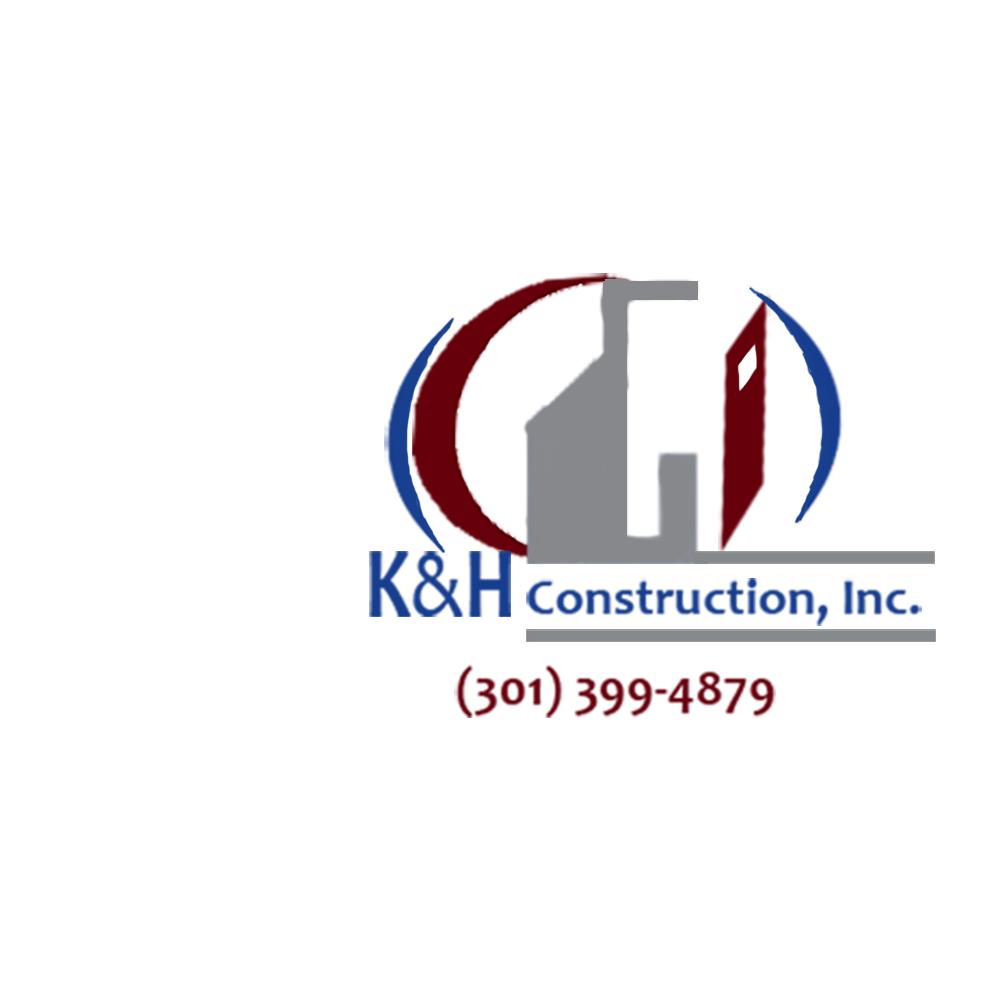 K&H Construction, Inc.