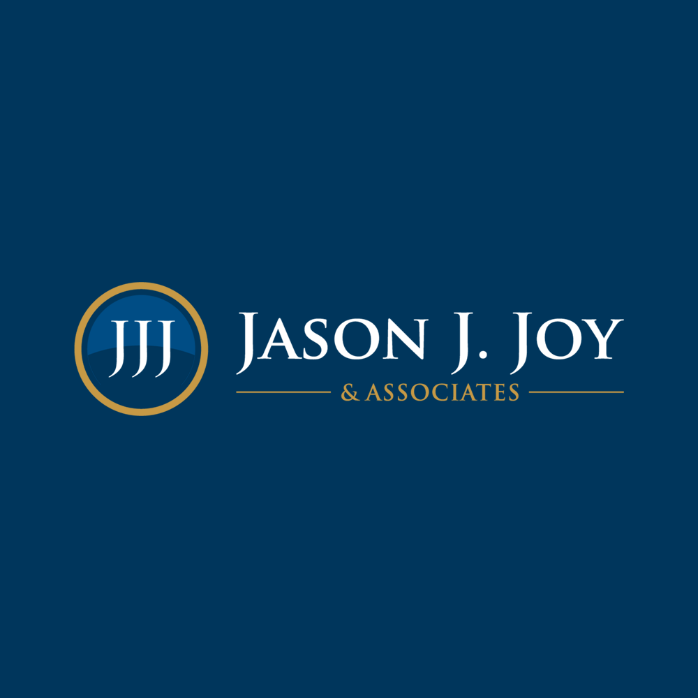 The Law Offices of Jason J. Joy, PLLC