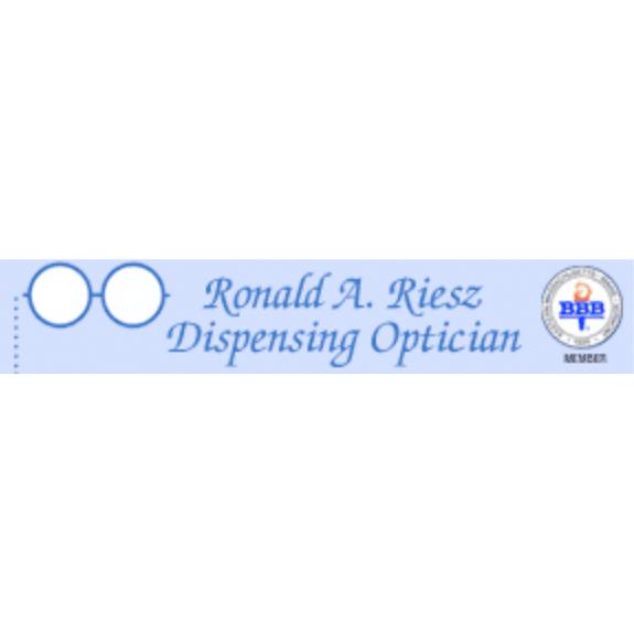 Ronald A Riesz Dispensing Optician
