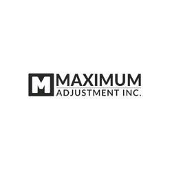 Maximum Adjustment Inc Public Adjusters