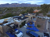 Image 4 | Roof Repair Experts | Roofing Tucson, Roof Coating Company