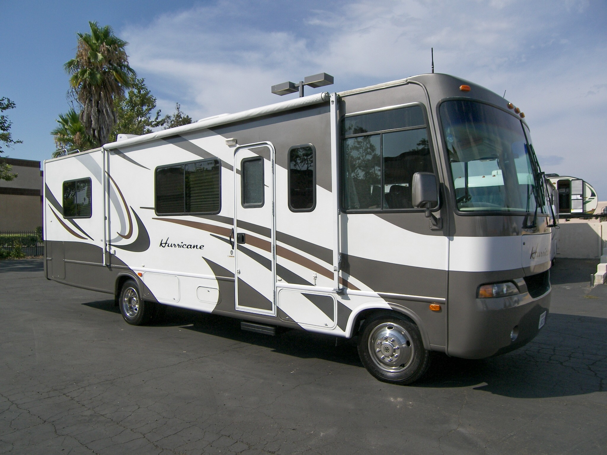 The Rv Spa Coupons Near Me In Upland 8coupons