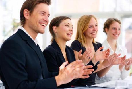 Business Finance Advance LLC image 4