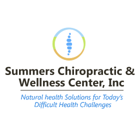 Summer's Intergrative  Wellness