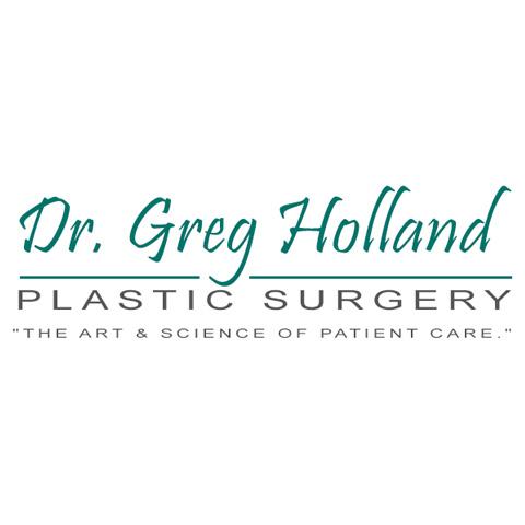 Dr. Greg Holland Plastic Surgery