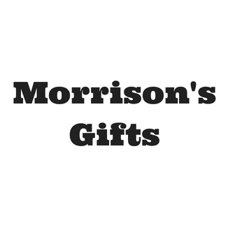 Morrison's Gifts