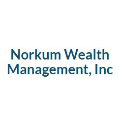 Rich Norkum CFP® - Norkum Wealth Management