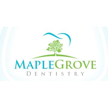 Maple Grove Dentistry image 1