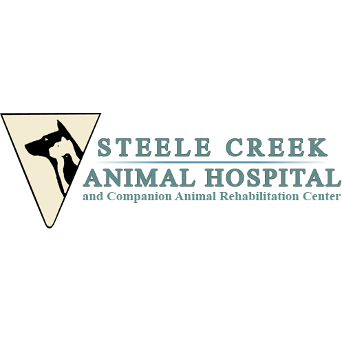 Steele Creek Animal Hospital