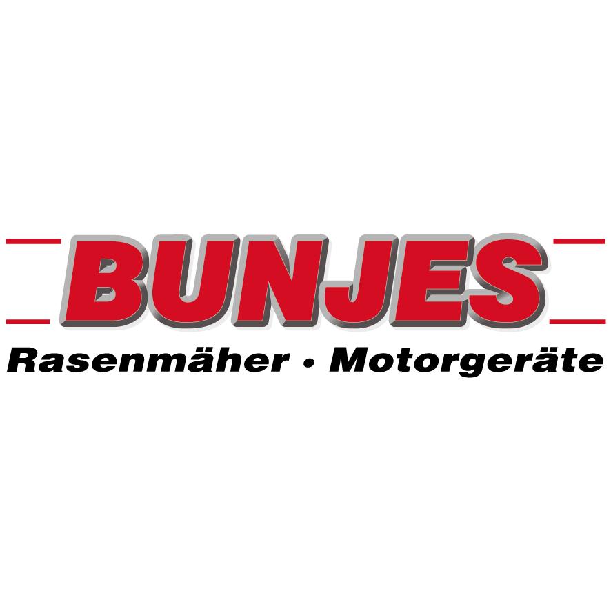 Logo von Bunjes Motorgeräte GmbH & Co KG