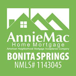 AnnieMac Home Mortgage - Bonita Springs
