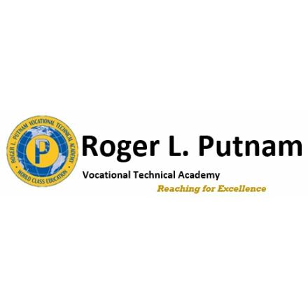 Roger Putnam Auto Body Collision Center