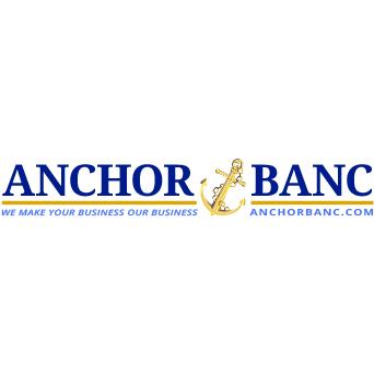 Anchor Banc
