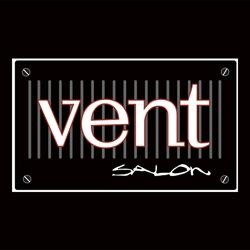 Vent Salon