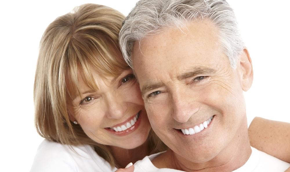 New Life Wellness and Medical Spa image 3