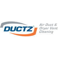 DUCTZ of Mid Michigan - ad image