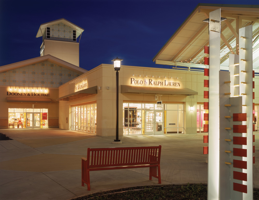 Premium outlets usa coupons
