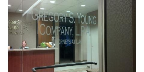 The Law Office of Gregory S. Young image 25