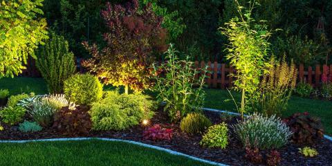 Final Touch Lawn Care & Landscape image 0