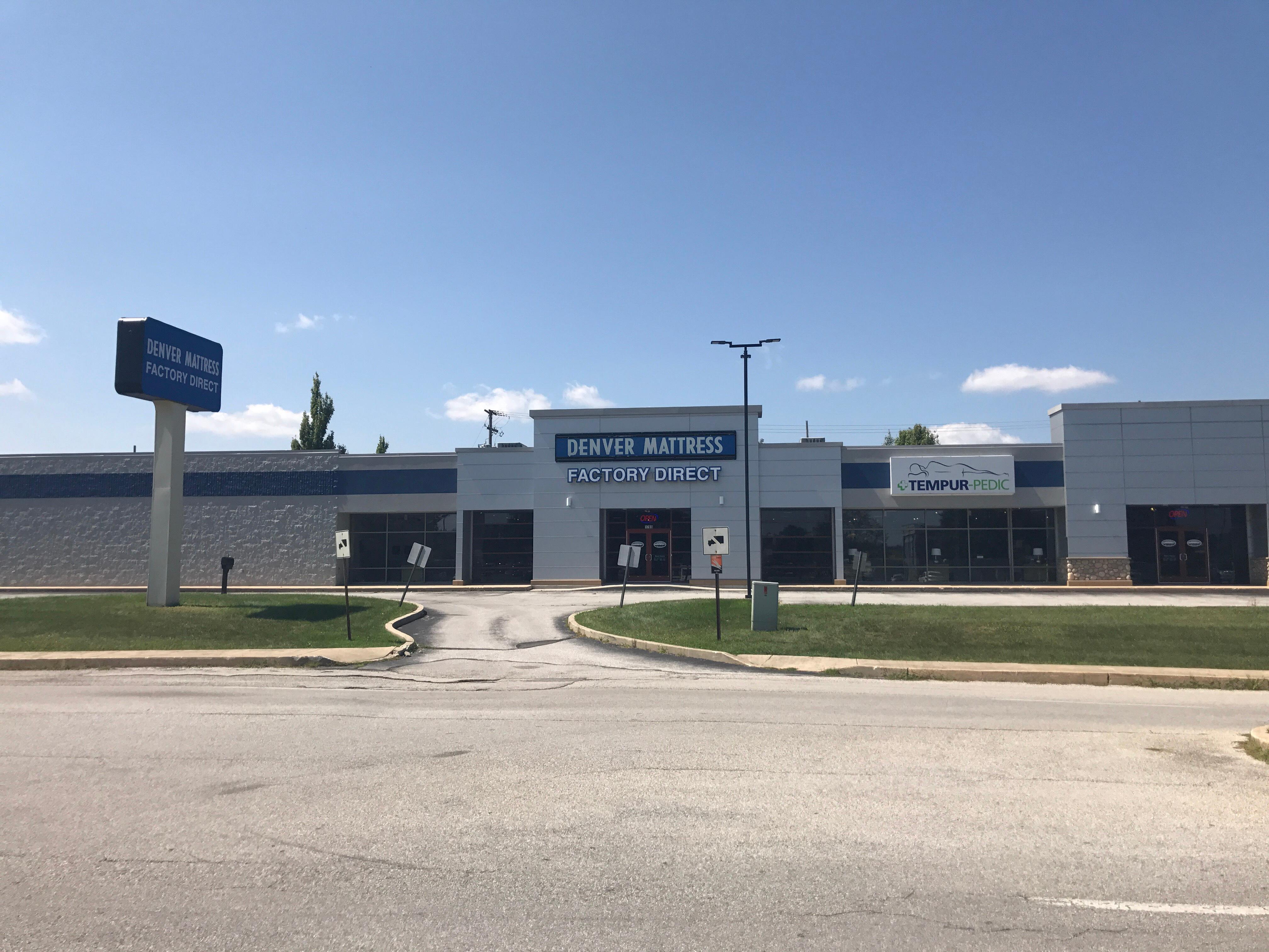 Denver Mattress Company image 11
