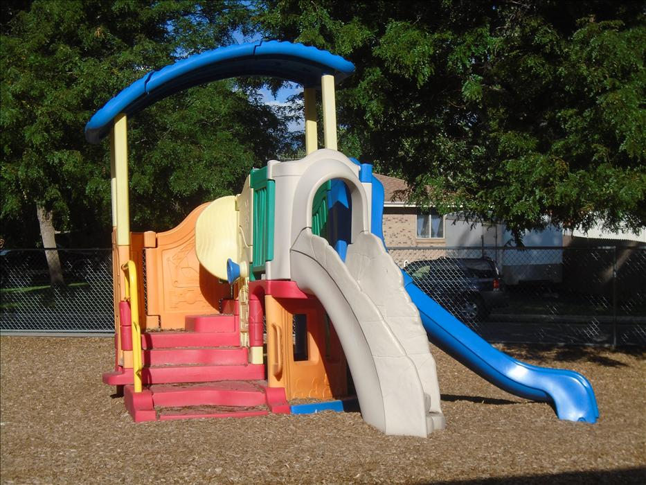 Longmont KinderCare image 2