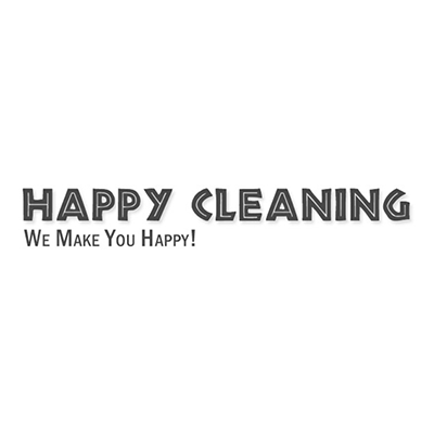 Happy Cleaning image 0