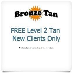 Bronze Tan image 5