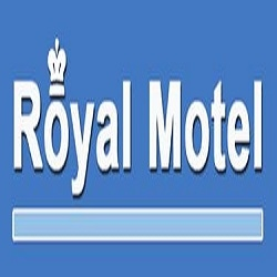 Royal Motel image 8