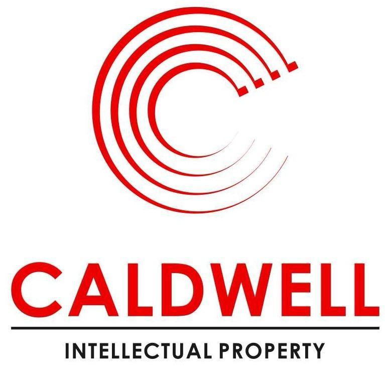 Caldwell Intellectual Property