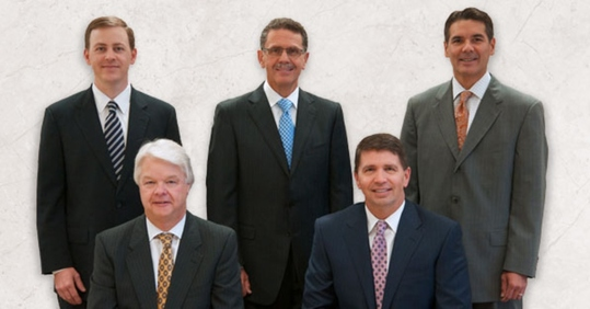 Cornea Associates of Texas image 1