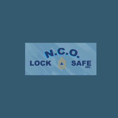 Nco Lock & Safe Inc. image 0