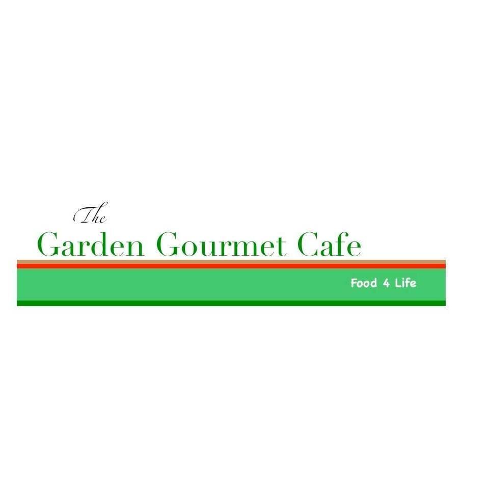 The Garden Gourmet Cafe