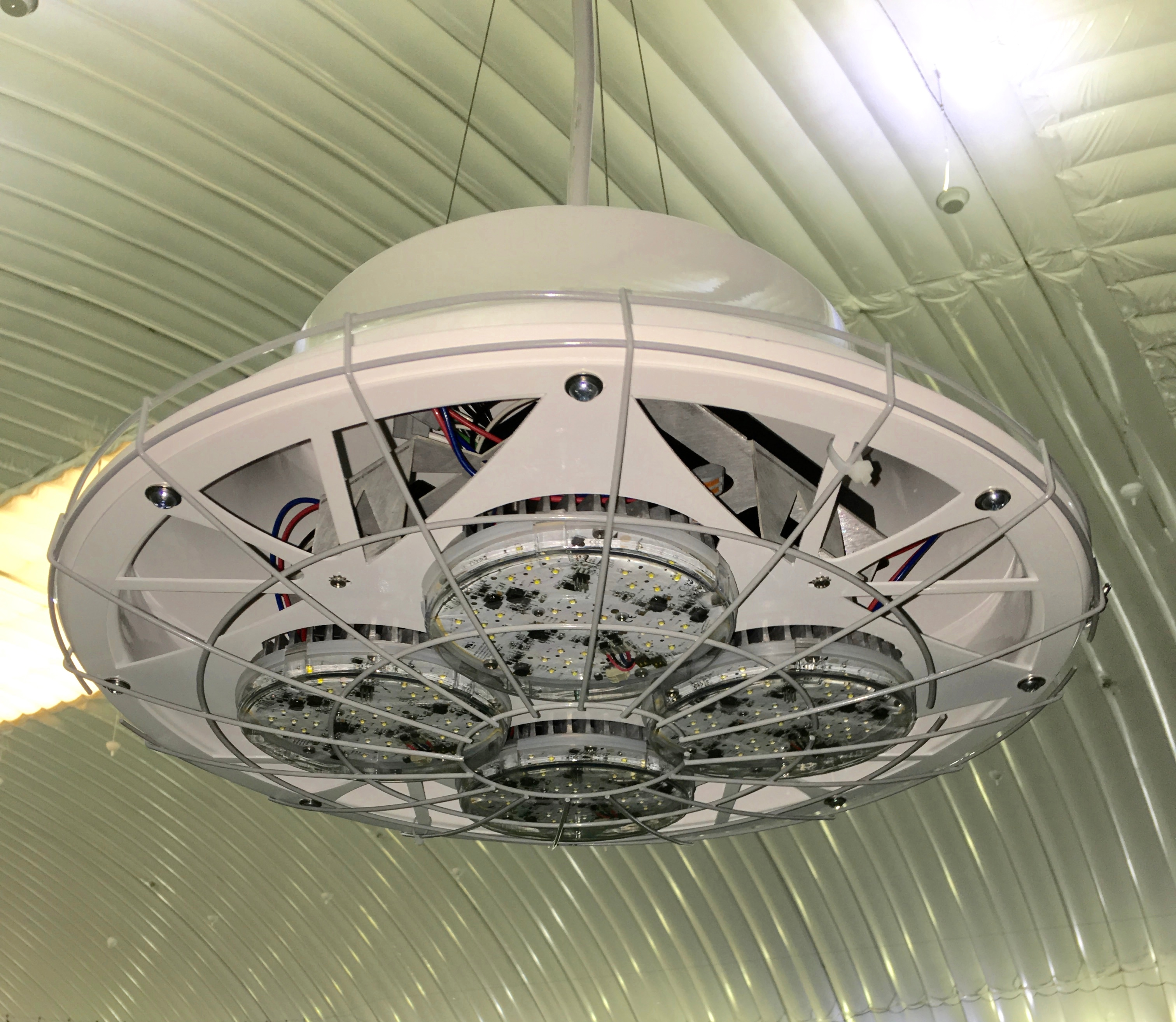 Green Arc Energy Advisors LLC image 3