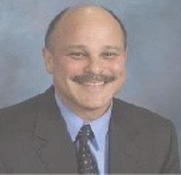 Eugene J. Schmidt. image 0