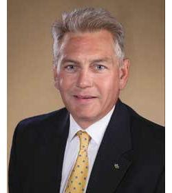 Brian A. Howard, CFP®