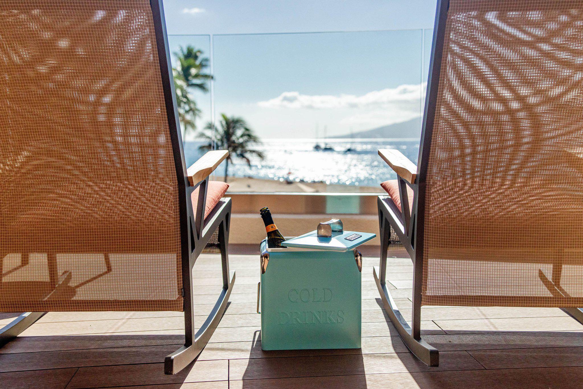 Sheraton Maui Resort & Spa in Maui, HI, photo #86