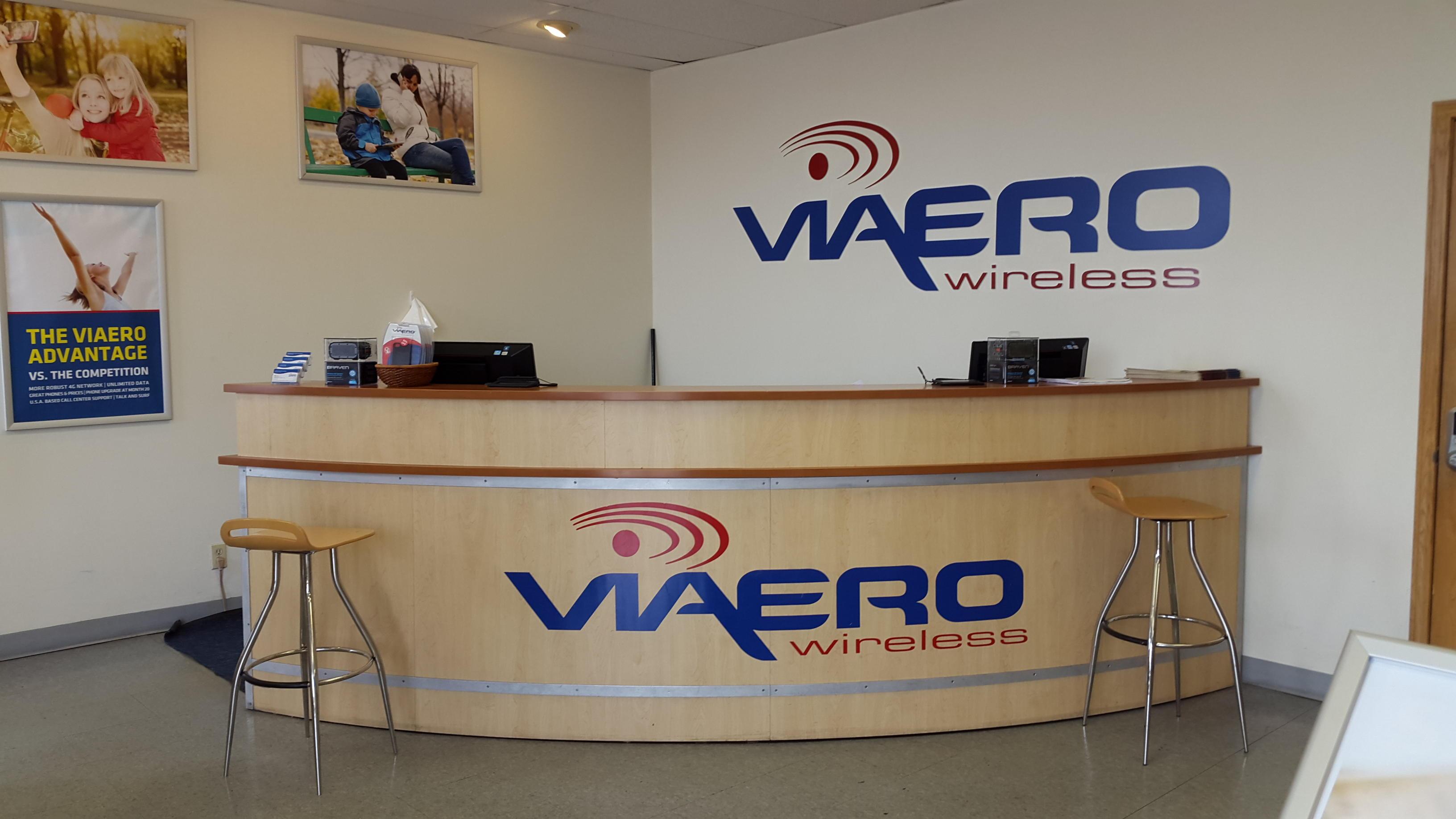 Viaero Wireless - CLOSED image 2