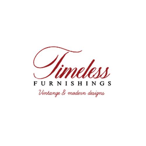 Timeless Furnishings