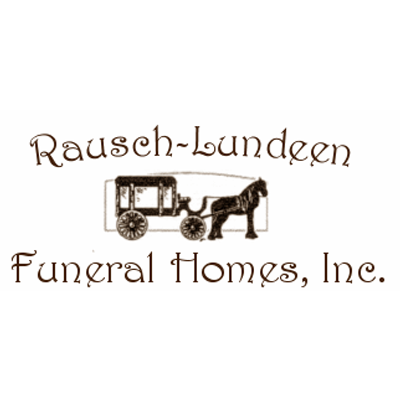 Rausch-Lundeen Funeral Homes Inc