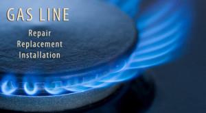 Neighborhood Plumbing, Heating & Cooling - ad image